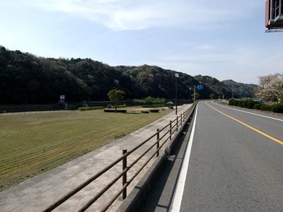 Photos: saigoku18-40