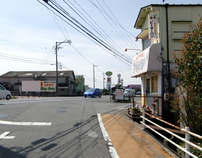 saigoku18-58