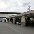 Photos: saigoku18-106