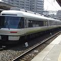 Photos: 近鉄:26000系(26402F)-01