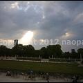 Photos: P3060313