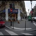 Photos: P2650700