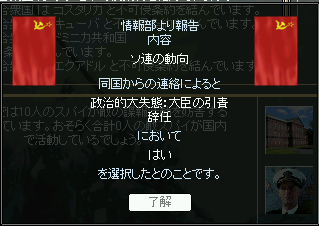 http://art20.photozou.jp/pub/135/2537135/photo/134756150_org.png