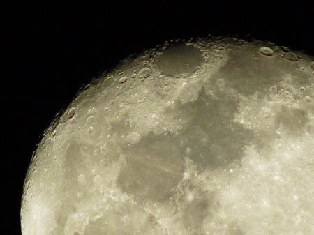 お月様 P1050875_R2s