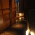 Photos: 20120518きちり 真菜や?