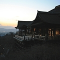 Photos: 清水寺