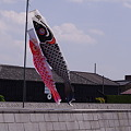Photos: ミツカン工場