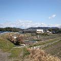 Photos: 本庄授産所