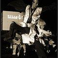 写真: 躍動_18 - 第8回 ドリーム夜さ来い 2009