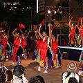 写真: 疾風乱舞_08 - 良い世さ来い2010 新横黒船祭