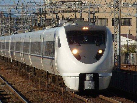 DSCN9927