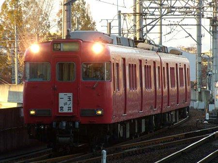 DSCN9949