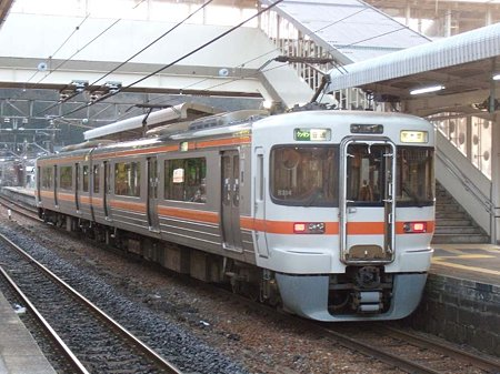 DSCN1165
