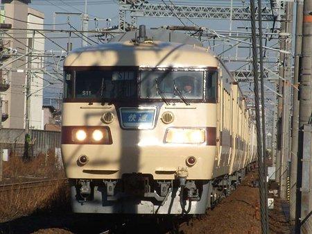 DSCN1438