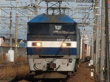 DSCN1651