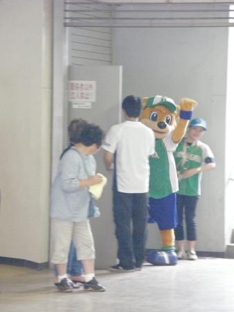 098 鎌ヶ谷にも遊びに来てね~!