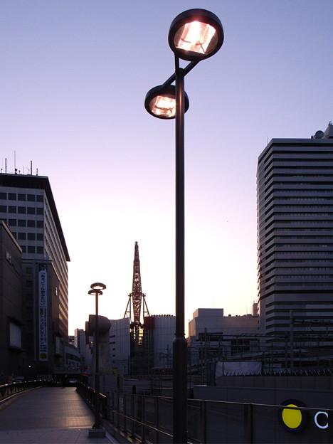 wp_z016 大阪梅田