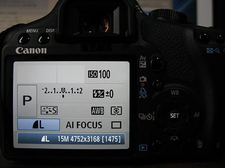 Transcend SDHC 8GB Class10(10/10)