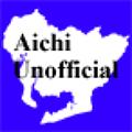 写真: 愛知県非公式botアイコン案