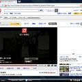 写真: YouTubeの動画にiTunesで購入メニュー