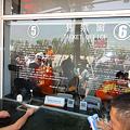 Photos: 歓楽谷のチケット売り場