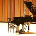 写真: ピアノ