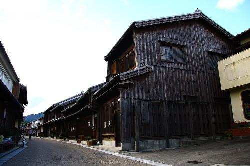 関宿 (4)