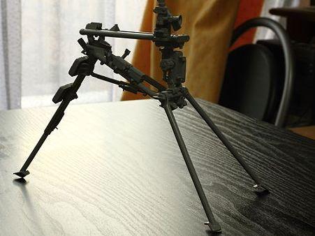 MG42 (4)