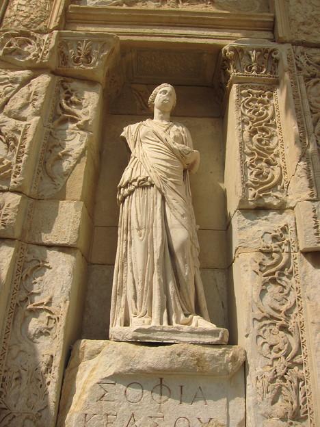 エフェソスの画像 p1_28