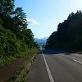 Photos: Shimokita