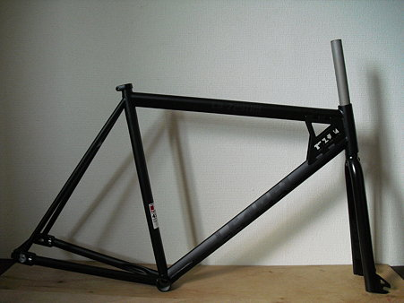 CIMG0892