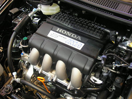 P2280386