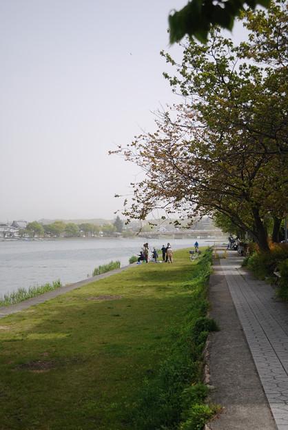 20110502 瀬田川ドライヴ003