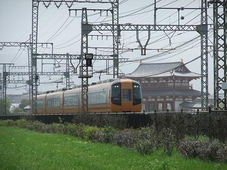 DSCF2628