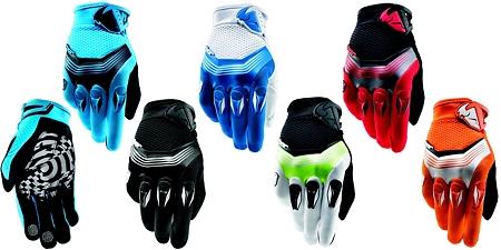 core_glove_10
