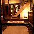 Photos: D棟(リフォーム)玄関