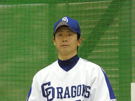 070 松井佑介選手