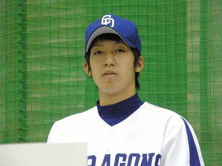 065 小川龍也選手