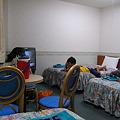 Photos: ホテル昭和001