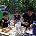 Photos: 三景園003