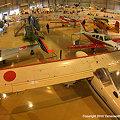 Photos: 石川県立航空プラザ