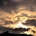 Photos: 2009-11-09の空