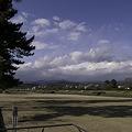 Photos: 2010-03-21の空