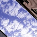 Photos: 2010-12-03の空