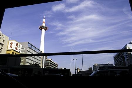2010-12-05の空