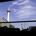 Photos: 2010-12-05の空