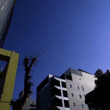 2010-12-27の空