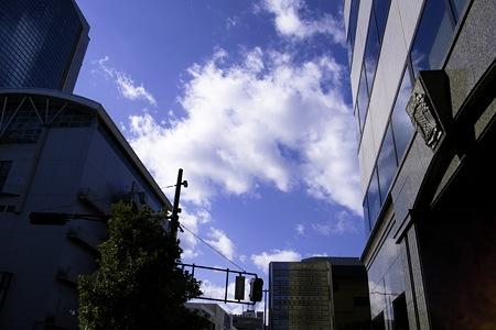 2011-01-04の空