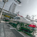Photos: HDR習作10