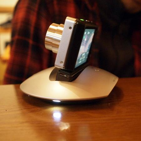 091221_SonyCamera